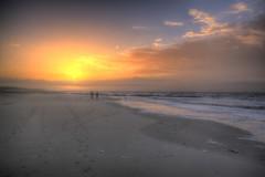 Daybreak delight