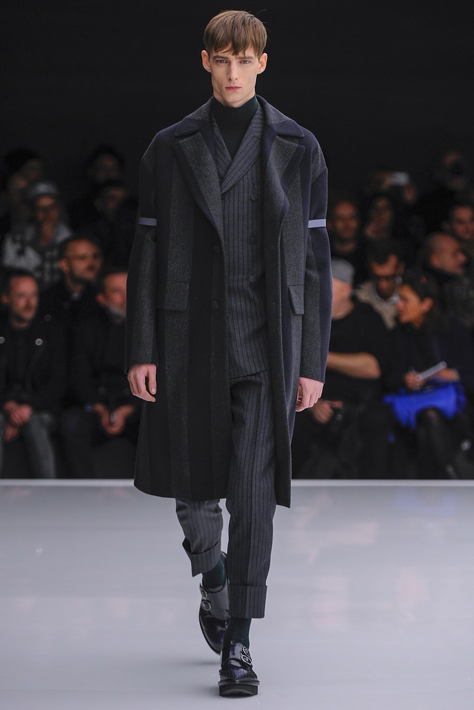 FW14 Milan Z Zegna007_Laurie Harding(VOGUE)