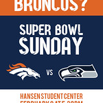 SuperBowl_Broncos --