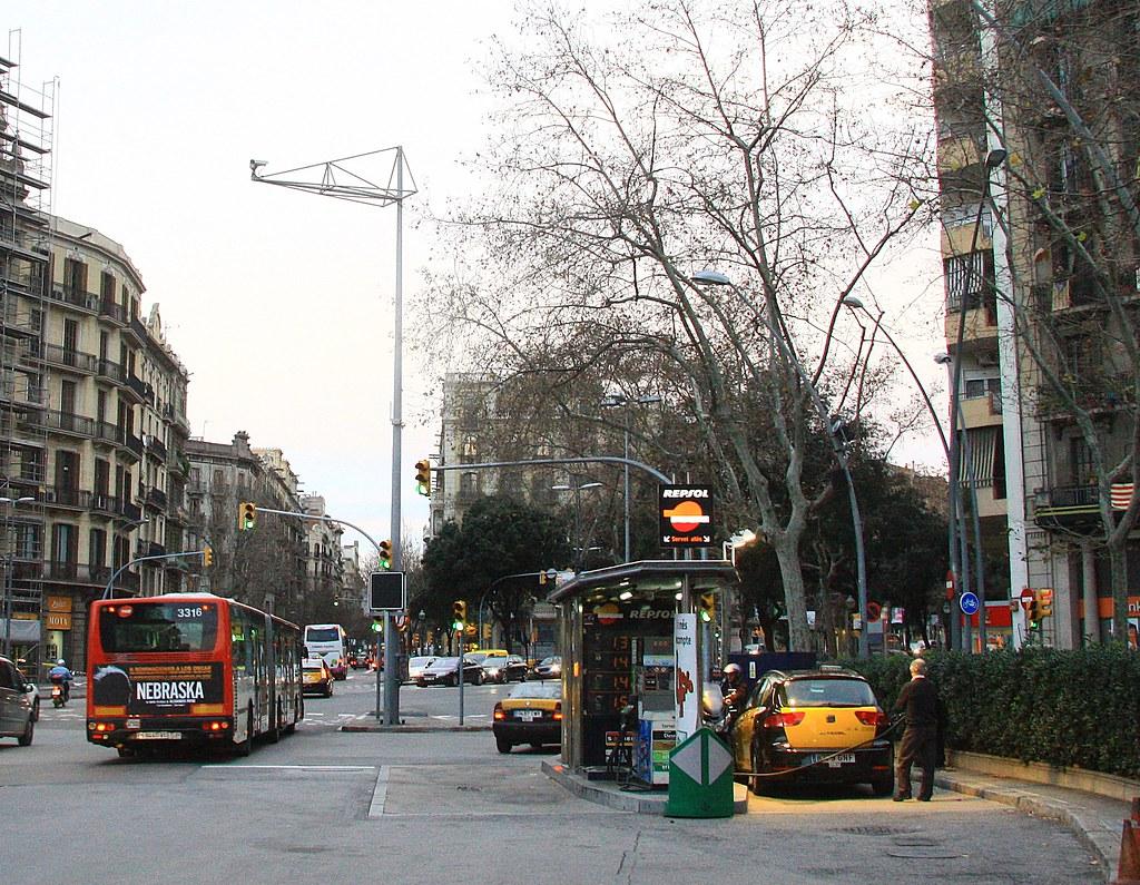 Spain075