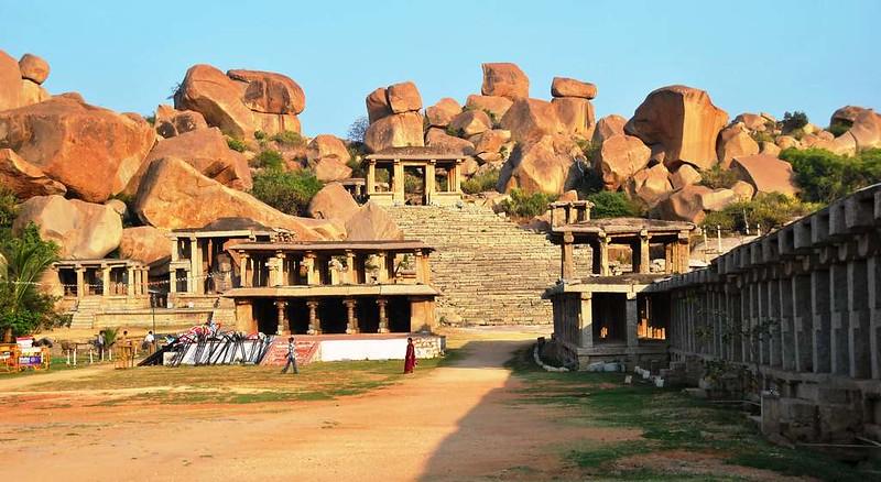 147 Hampi templos y... (1)