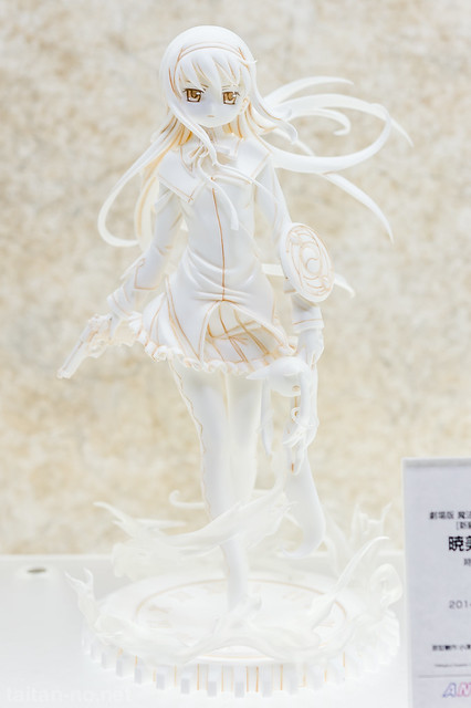 WF2014W-04_WONDERFUL_HOBBY_LIFE_FOR_YOU!!-DSC_2714