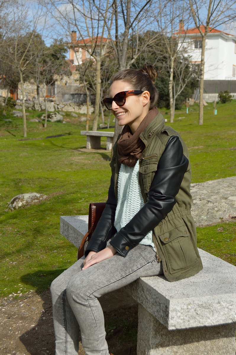 lara-vazquez-madlula-blog-fashion-green-grey
