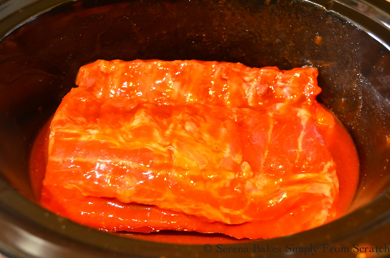 Crock-Pot-Baby-Back-Ribs-In-Homemade-BBQ-Saice.jpg