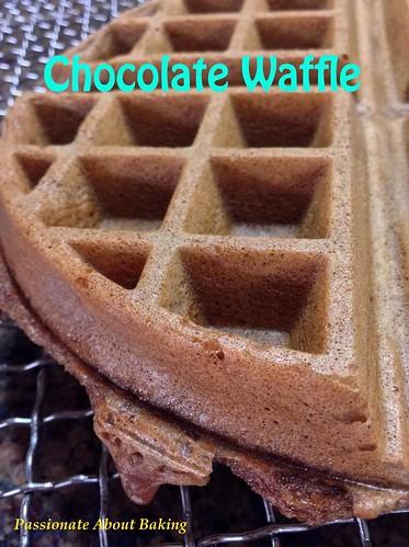waffle_choc02