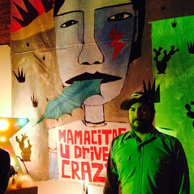 Cruz Ortiz