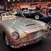 Aston Martin DB6 Volante 1966 ©tautaudu02