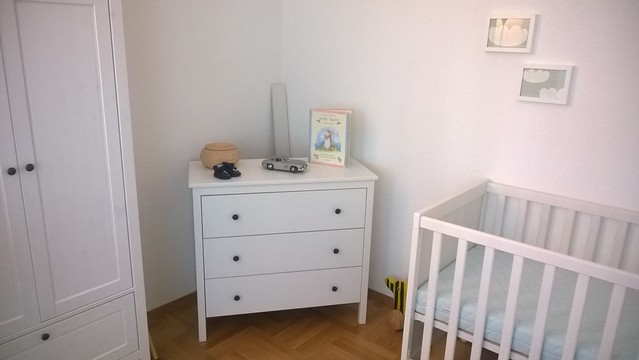 ikea kinderzimmer schranksystem. Black Bedroom Furniture Sets. Home Design Ideas