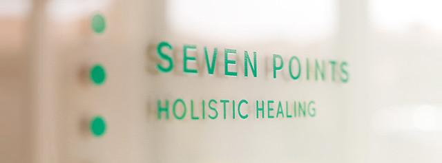 sevenpoints-hbfotografic-blog1