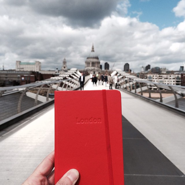 London_StPauls