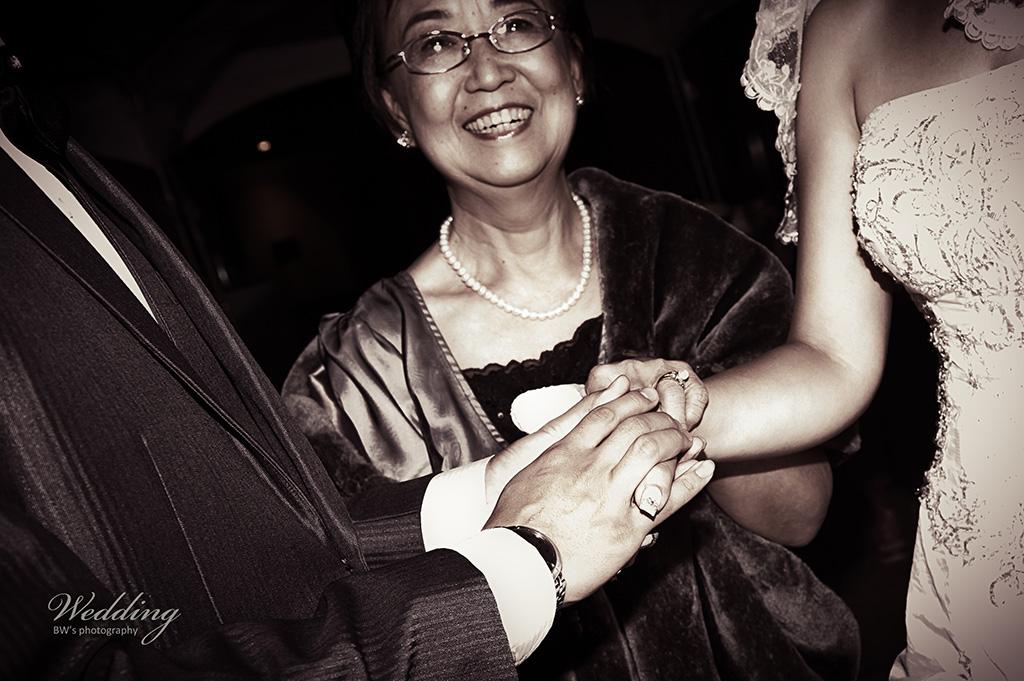 '婚禮紀錄,婚攝,台北婚攝,戶外婚禮,婚攝推薦,BrianWang126'