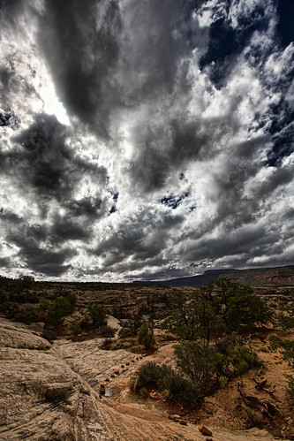 nature landscape utah day unitedstates outdoor modified topaz 1635mm canoneos5d frycanyon