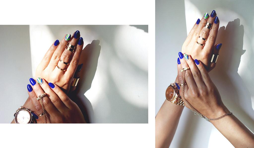 nails3studio2