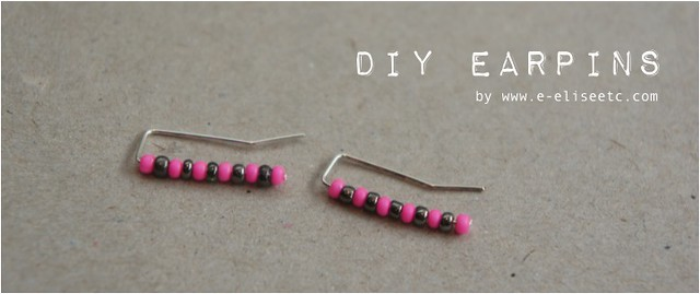 diy earpins 1