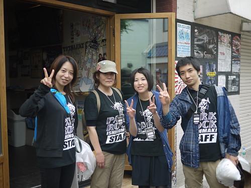 PARKROCK石巻20140607_04