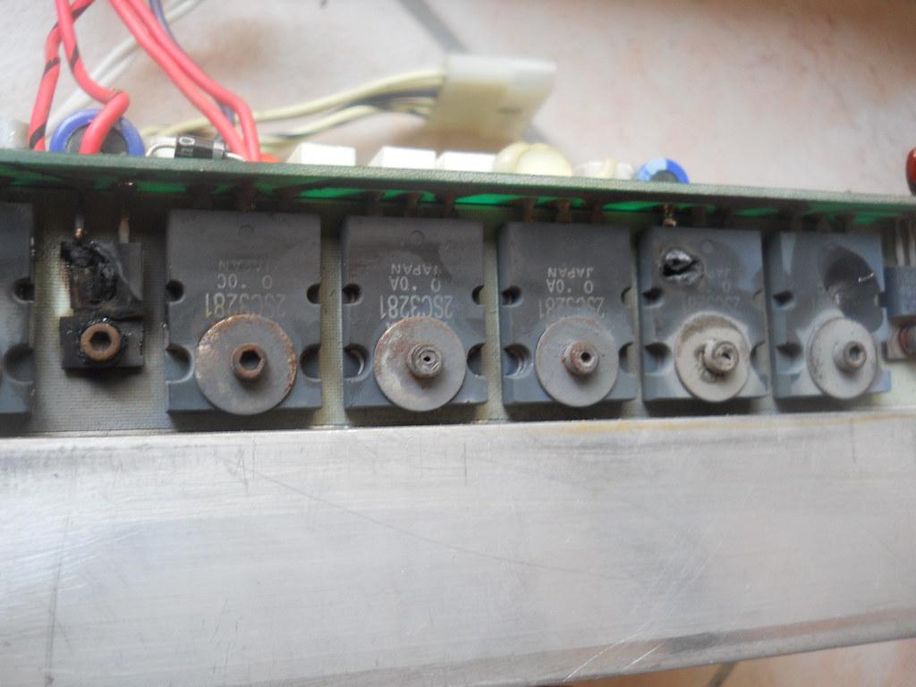 Crest 8001 da riparare 14399980092_f4494a2cd6_b_d
