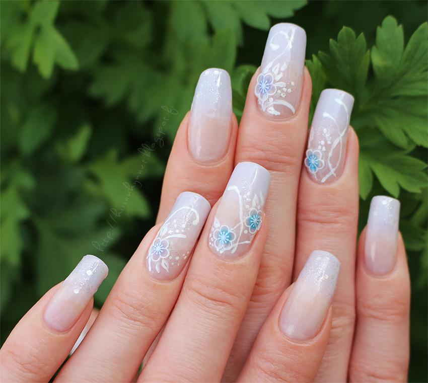 Sweet_gradient_manicure_3