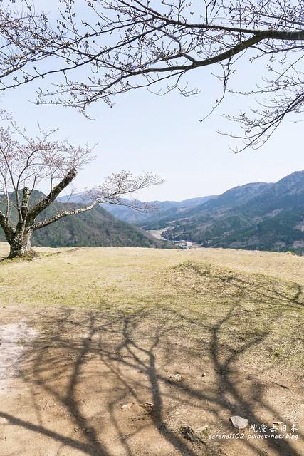 0401D7竹田城跡-1150971