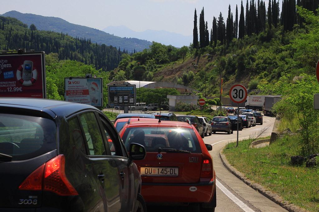Montenegro004