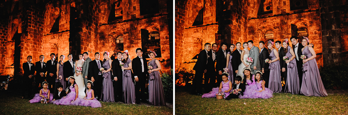 MANILA WEDDING PHOTOGRAPHER-47