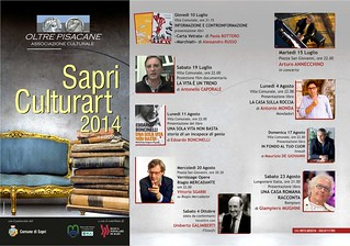 Programma_Sapri_Culturart_2014-1