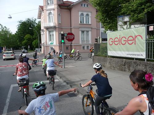 Königstraße–Beethovenstraße