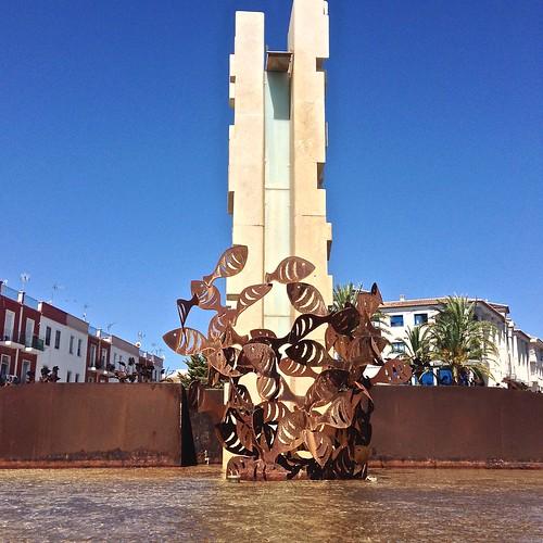 Turismo en Teulada-Moraia 1