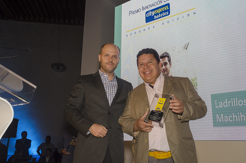 PremioCityExpress_LadrillosM_CTCM2016