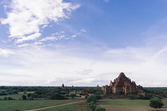 Bagan III