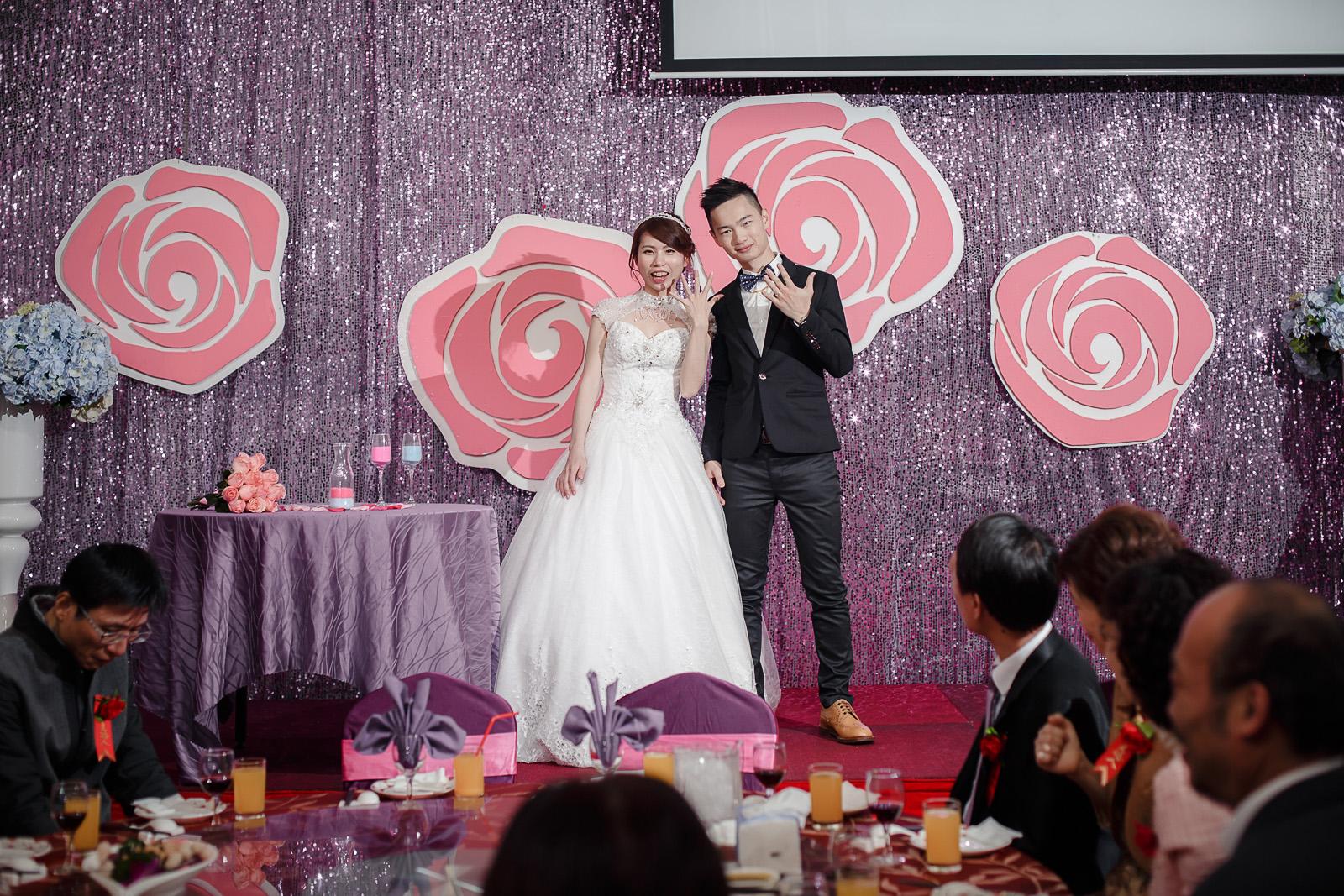 高雄圓山飯店,婚禮攝影,婚攝,高雄婚攝,優質婚攝推薦,Jen&Ethan-257
