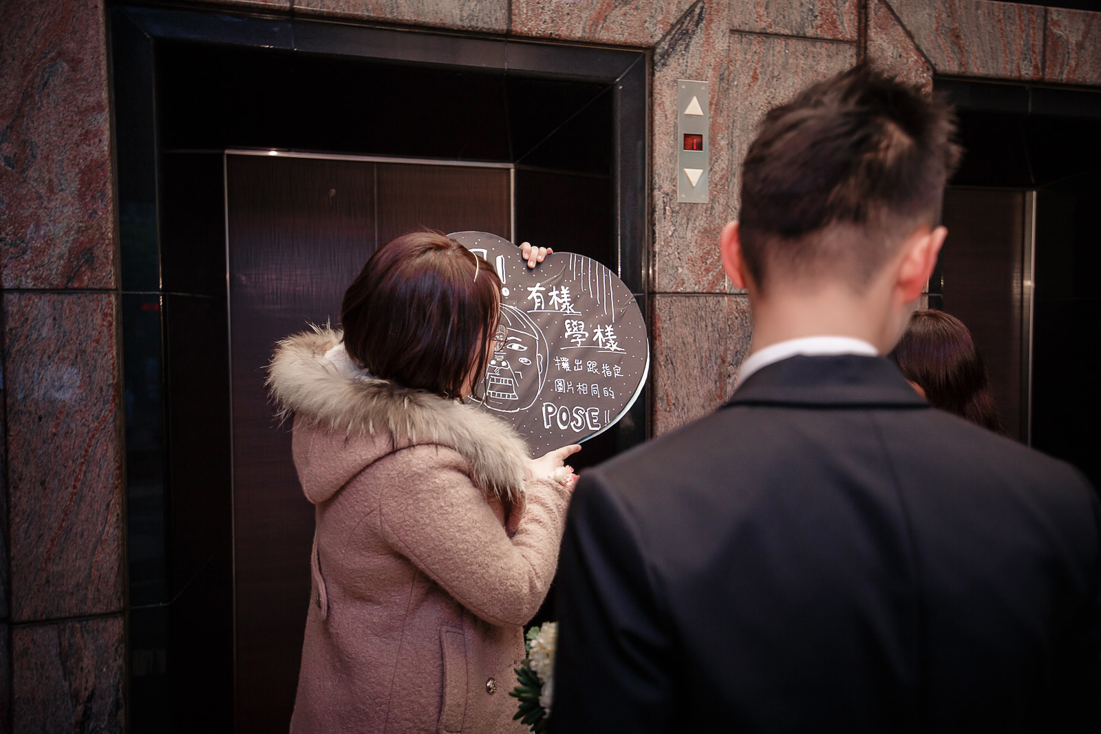 高雄圓山飯店,婚禮攝影,婚攝,高雄婚攝,優質婚攝推薦,Jen&Ethan-110