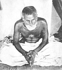 Gaurakisora_dasa_Babaji_ca.1900