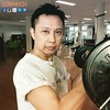 เดือนนี้เริ่มจริงจังกับการ cardio ทุกครั้งที่เข้า gym ไม่ควรข้ามไป. อย่างน้อยสักครึ่งชั่วโมงก็ยังดี.  หวังจะลด fat ลงมาอีกนิด
