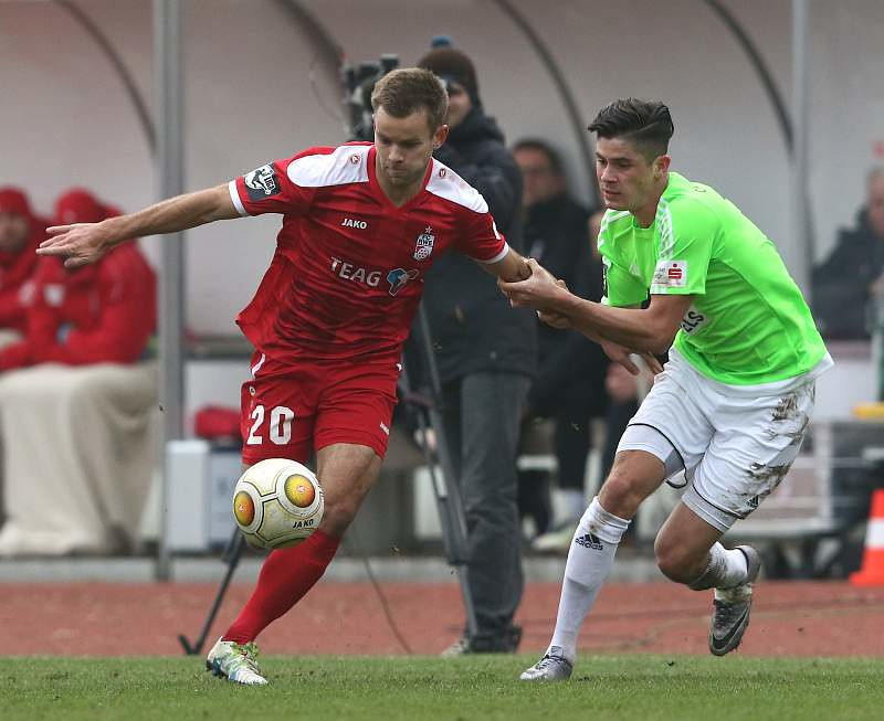 26.11.2016 FC Rot-Weiss Erfurt - Chemnitzer FC 1-2_18