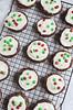 mms-brownie-cookies-1-4