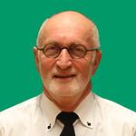 Peter Smolders (Tenor)