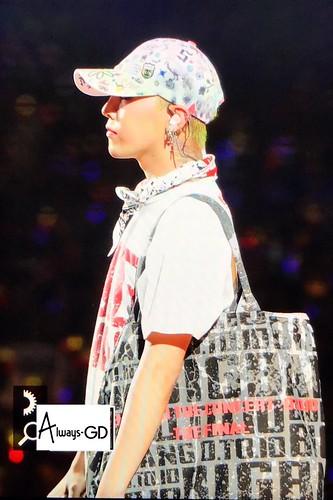 BIGBANG Osaka Day 2 2016-11-26 (6)