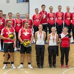 Schweizermeisterschaft Elite