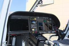 OCSD DUKE N185SD AS350B3