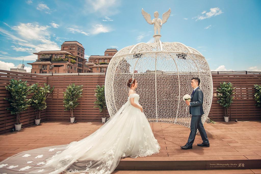 婚攝英聖-婚禮記錄-婚紗攝影-31395334005 b8e3c8c182 b