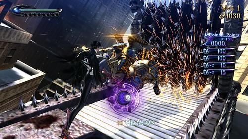 WiiU_Bayonetta2_scrn03_E3.bmp