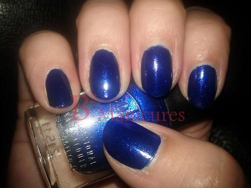 093 Blue 52R