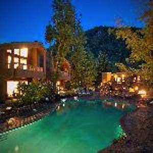 Gant Hotel Aspen