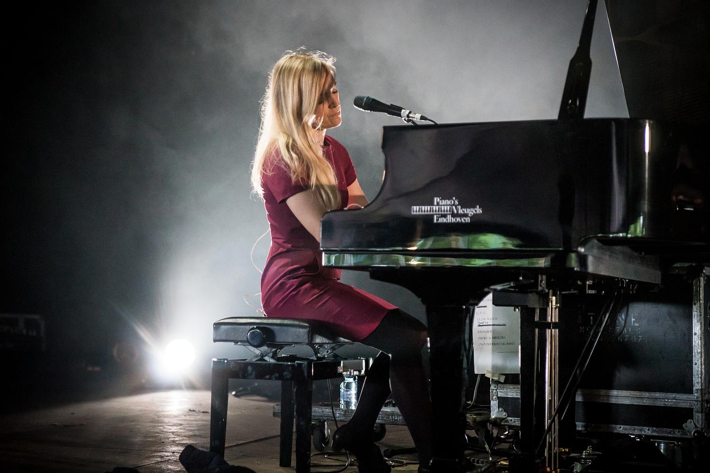 Agnes Obel 07