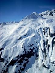 Mountain Palmer 3