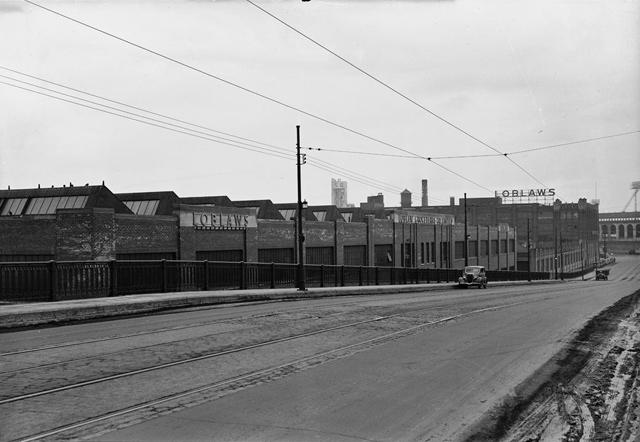 1936westside1