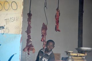 Tanzania-Merchants-1