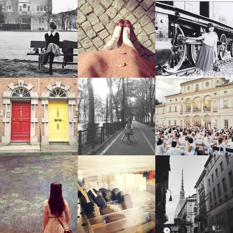 rosaspina_vintage