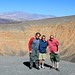 Ubehebe Crater by alan.baker