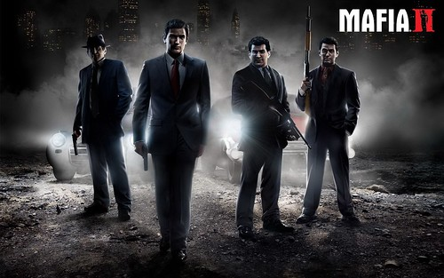 Mafia-2-1800x2880
